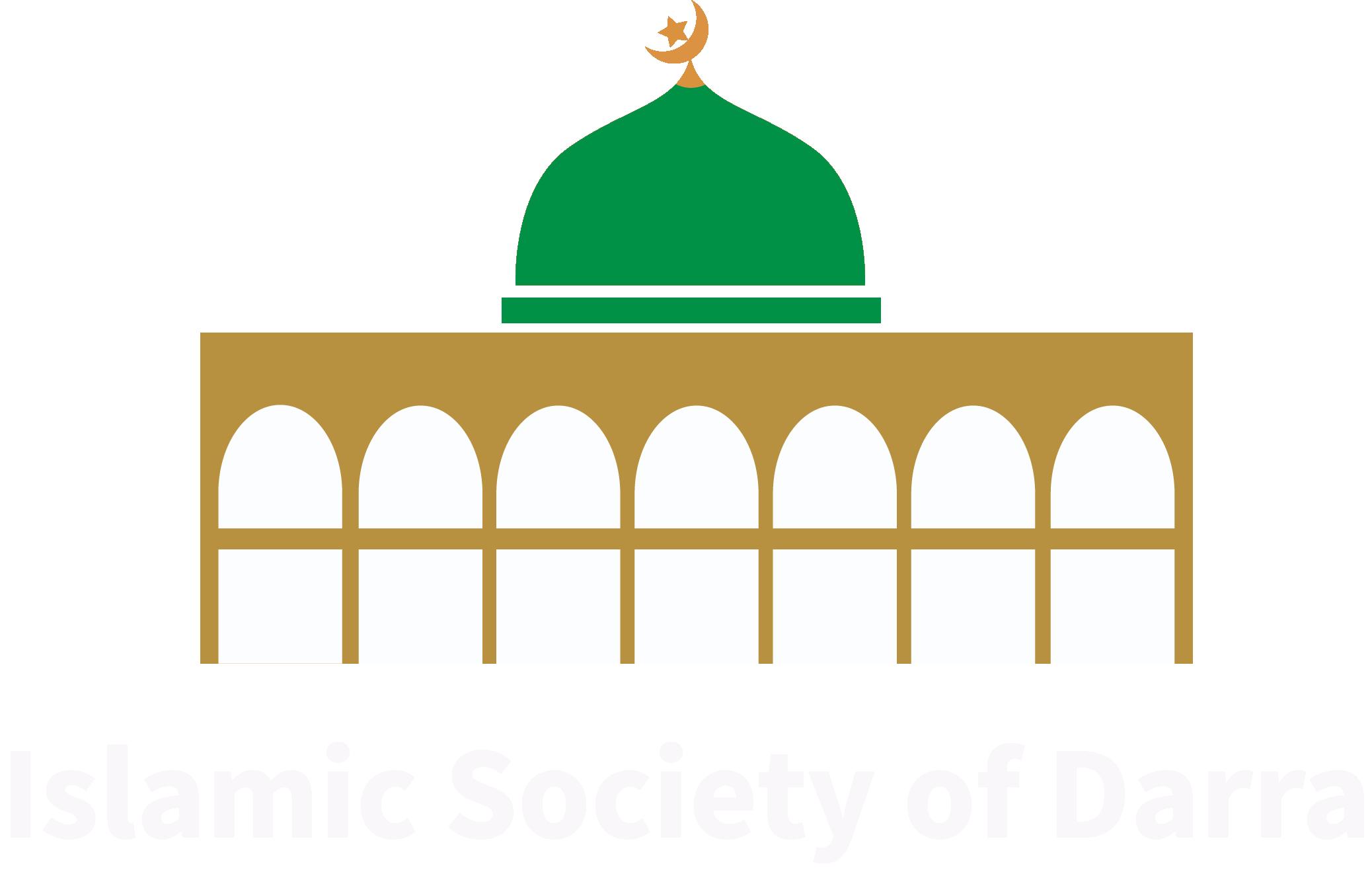 Islamic Society of Darra